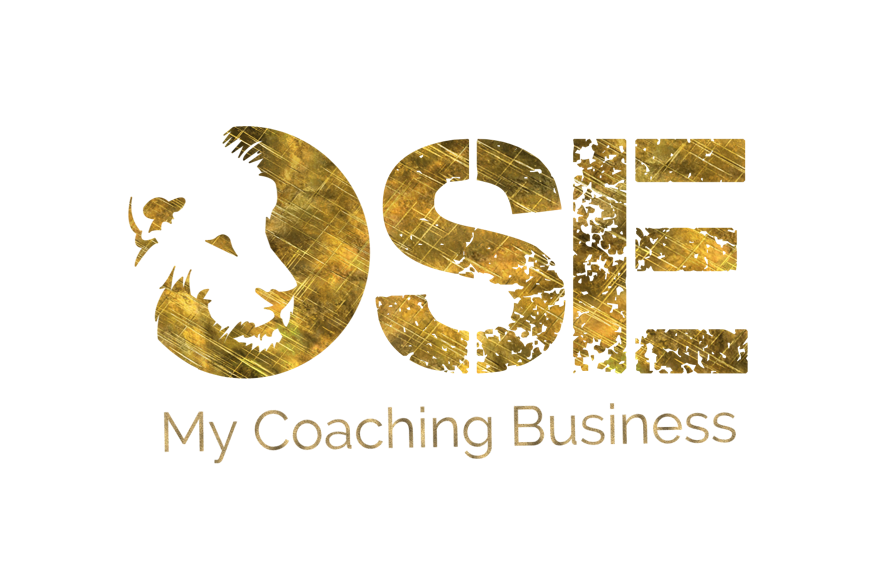 OSE BUSINESS